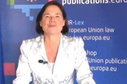 Bruselas examina la nueva norma española sobre desahucios tras el fallo en contra del Tribunal de Justicia