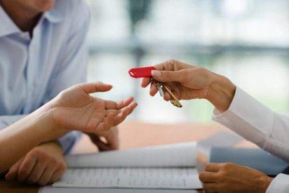 Las claves de oro para para escoger la hipoteca adecuada y que no las den con queso