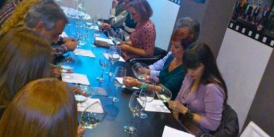 Catas de vino gratuitas en Toledo