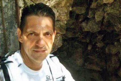 El director de Viajes Urbis se suicidó tras fingir un asalto en su finca de Valldemossa