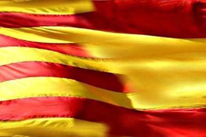 Cataluña y el 'perverso' nacionalismo