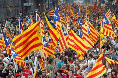 Cataluña: La hora de los gestos