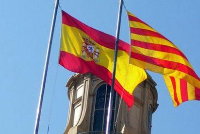 ¿Pensar que Cataluña tiene derecho a la autodeterminación?