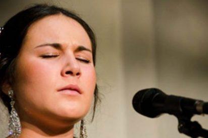 Celia Romero ofrecerá una versión flamenca del himno regional