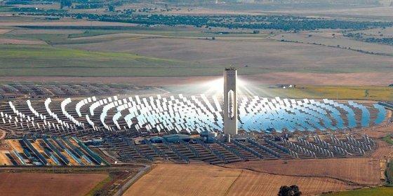 Abengoa logra un nuevo proyecto de transmisión eléctrica en Argentina
