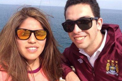 ¡Sorpresón! Chabelita y Alberto Isla se pasean muy enamorados por Asturias