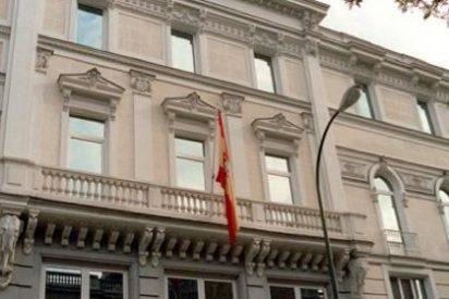 Suspendido un año un juez de Pontevedra por demorar los procedimientos