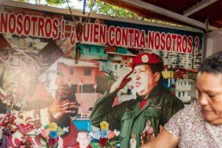 """Baltazar Porras: """"El abuso del Padre Nuestro es moralmente inaceptable"""""""