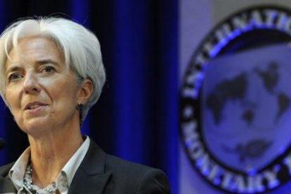 El FMI empeora sus previsiones para Italia y prevé que permanezca en recesión en 2014