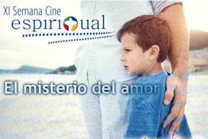 XIª Semana Cine Espiritual: 160.000 jóvenes, 60 ciudades, 7 películas