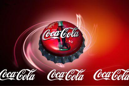 ¿Quieres particpar en el Dress Coke?: el concurso de jóvenes diseñadores para vestir a Coca-Cola