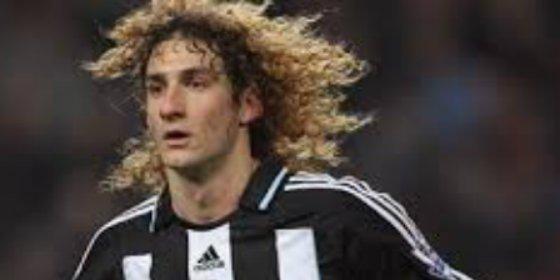 Coloccini podría ser entrenador-jugador del Newcastle