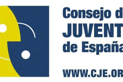 JEC y JOC, preocupados por el futuro del Consejo de la Juventud