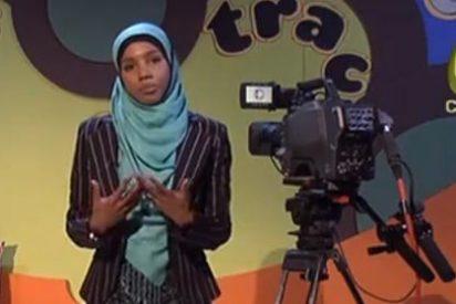 Córdoba TV: así son las entrañas de una televisión islamista en España