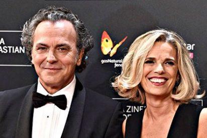 Guapos y famosos en la clausura de la 62 edición del Festival de Cine de San Sebastián