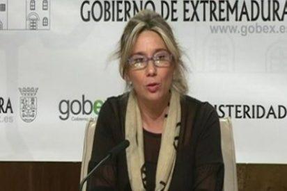 Comienza la ronda del contactos del Gobierno extremeño para negociar la reforma fiscal