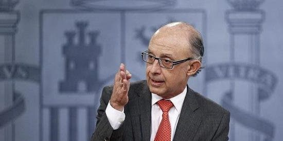 Conflicto entre Gobierno y Xunta por la ley que interpreta la reforma local de Montoro