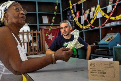 """Los obispos cubanos reclaman """"reformas más profundas y oportunas"""""""