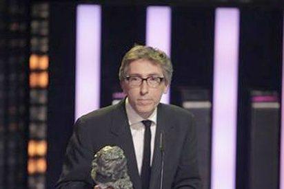 'Vivir es fácil con los ojos cerrados' es la apuesta española para los Oscar