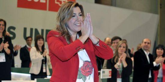 """PP-A propone a Díaz acabar con la corrupción """"pero con hechos"""""""