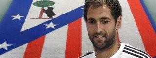 El Atlético de Madrid intentó fichar a Diego López
