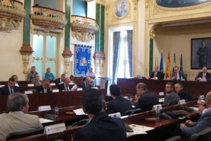 La Diputación de Badajoz insta al Gobierno a destinar recursos para la autovía Badajoz-Granada