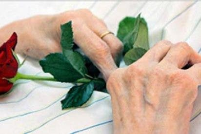 Una pareja de ancianos decide someterse a la eutanasia por amor
