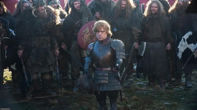 ¿Es usted un señor bajito con ganas de llegar alto? 'Juego de tronos' busca doble para Tyrion Lannister