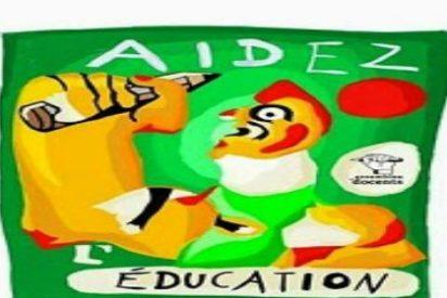 Llega a los sufridos colegios de Baleares la tan temida 'huelga de la mala educación'
