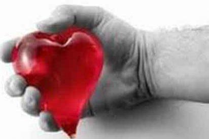 Bergoglio anima a la donación de órganos