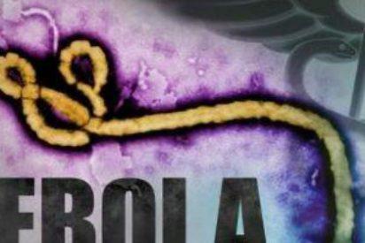 Sanidad descarta el ébola en un viajero brasileño que llegó a la Estación Sur de Madrid