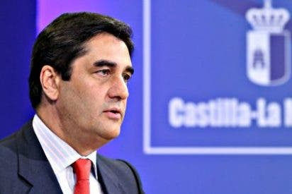 Castilla-La Mancha destinará 3,5 millones a luchar contra la pobreza