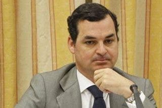 González-Echenique se plantea dimitir si no recibe los 130 millones prometidos