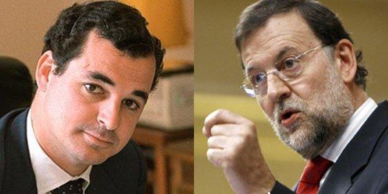 El PP se busca la ruina política en RTVE por dejarla en malas manos