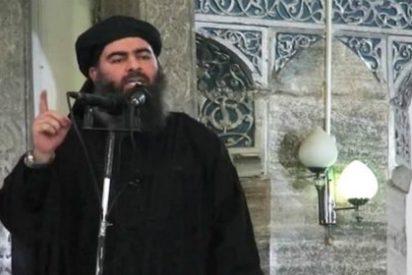 Las 7 preguntas claves para entender qué es el Estado Islámico y de dónde surgió