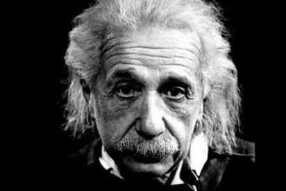 Einstein tenía razón: El tiempo va más lento para un reloj en movimiento
