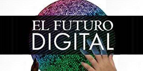 Los 'Google's' Eric Schmidt y Jared Cohen desvelan los secretos de la revolución digital en un libro que estimula la imaginación del lector