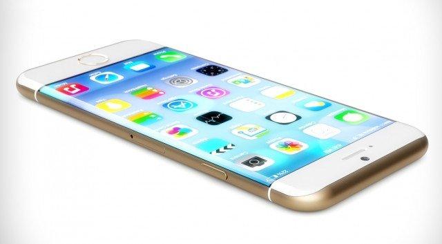 Apple desvelará este 9 de septiembre un 'iPhone 6' más estilizado, potente y con mayor pantalla