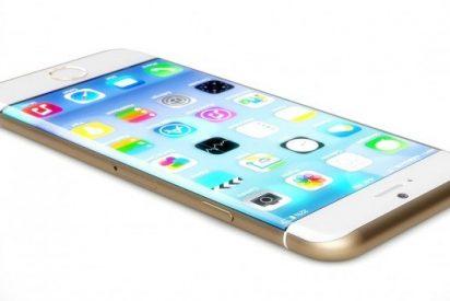 El iPhone 6 contará con monedero móvil y cámara con estabilización electrónica de imagen