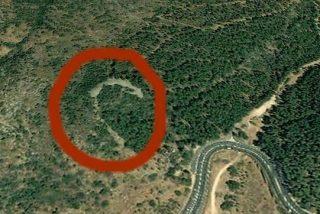 Descubren un monumento más antiguo que las pirámides de Egipto y que el círculo de Stonehenge