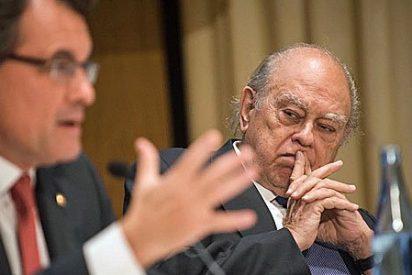 """Artur Mas asegura que Jordi Pujol """"no se ha movido por el dinero"""""""