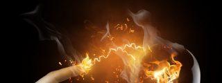 Saber elegir el término de potencia adecuado puede abaratar el temido recibo de la luz hasta un 30%