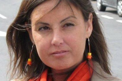Una diputada del PP acaba en el banquillo por dejar sorda a una mujer de un guantazo