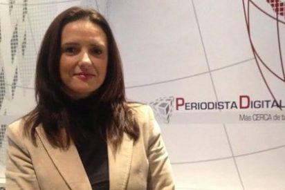 Cáceres será candidata a Capital Española de la Gastronomía en 2015