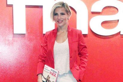 Elsa Pataky sustituye a Sara Carbonero como nueva embajadora de Women'Secret