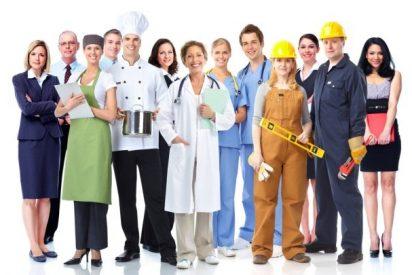 La mayoría de los españoles está convencido de que el aspecto físico determina la carrera profesional