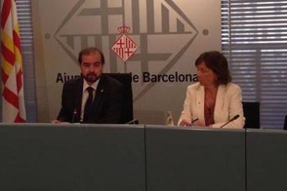 Las escuelas de Barcelona tendrán 2.908 alumnos y 73 docentes más que el curso anterior