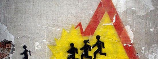 Consejos para ahorrarnos un suspenso en economía en la vuelta al cole y otras sugerentes 'chuletas'