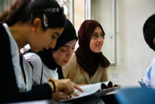 La Universidad de Málaga tiene el mayor número de extranjeros matriculados de Andalucía