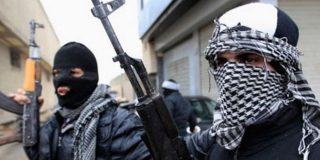 El País pasa de puntillas sobre la amenaza yihadista contra España